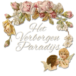 Het Verborgen Paradijs